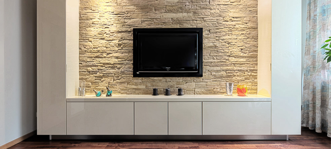 HD wallpapers wohnzimmer ideen trockenbau