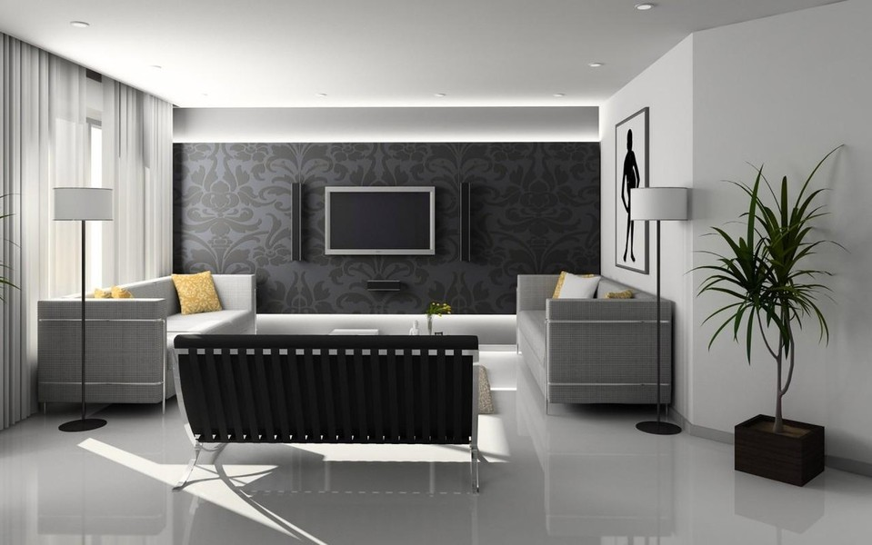 wohnwand wohndesign oberhausen. Black Bedroom Furniture Sets. Home Design Ideas